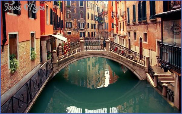 visit to venice 7 Visit to Venice
