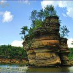 Visit to Wisconsin_15.jpg