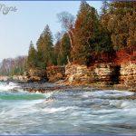 Visit to Wisconsin_4.jpg