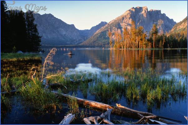 Visit to Wyoming_0.jpg