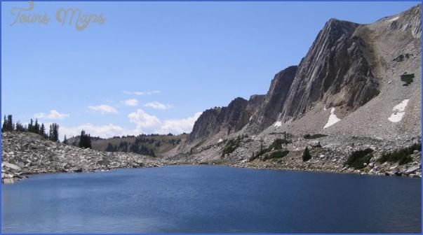 Visit to Wyoming_1.jpg