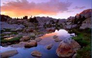Visit to Wyoming_3.jpg
