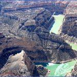 Visit to Wyoming_6.jpg