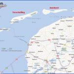 wadden islands waddeneilanden 1 150x150 WADDEN ISLANDS WADDENEILANDEN