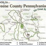 warrior trail map pennsylvania 0 150x150 WARRIOR TRAIL MAP PENNSYLVANIA