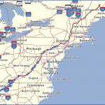 warrior trail map pennsylvania 3 150x150 WARRIOR TRAIL MAP PENNSYLVANIA