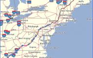 WARRIOR TRAIL MAP PENNSYLVANIA_3.jpg