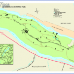warrior trail map pennsylvania 4 150x150 WARRIOR TRAIL MAP PENNSYLVANIA