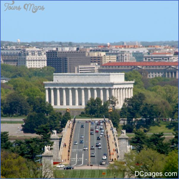 Washington Guide for Tourist _0.jpg