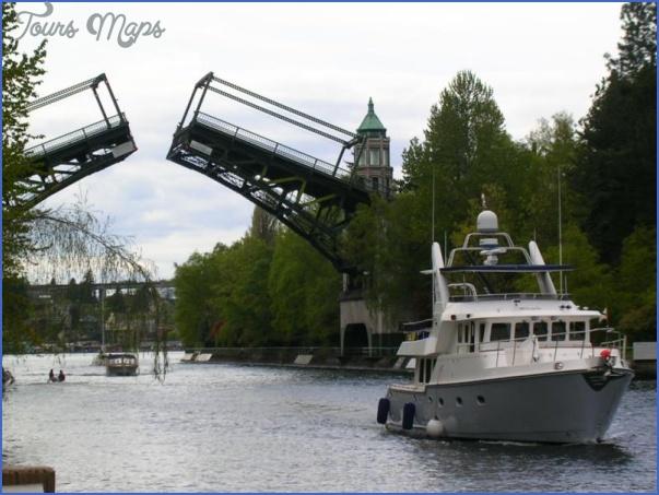Washington Guide for Tourist _3.jpg