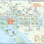 washington guide for tourist  5 150x150 Washington Guide for Tourist