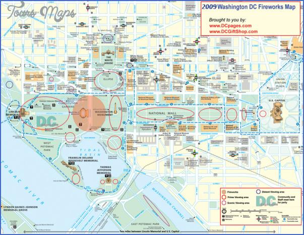 Washington Guide for Tourist _5.jpg