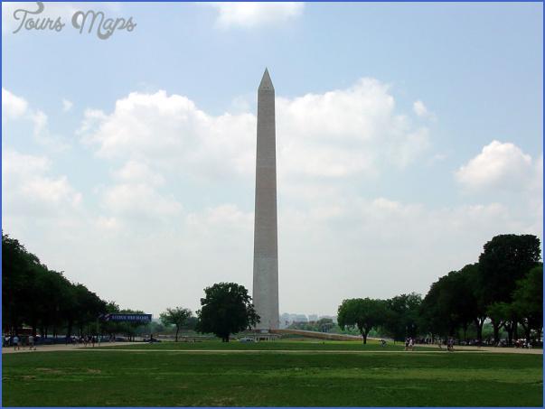 Washington Guide for Tourist _6.jpg