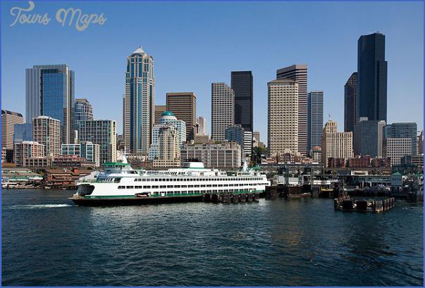 Washington Guide for Tourist _9.jpg