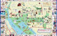 Washington Map Tourist Attractions_1.jpg