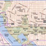 washington map tourist attractions 5 150x150 Washington Map Tourist Attractions