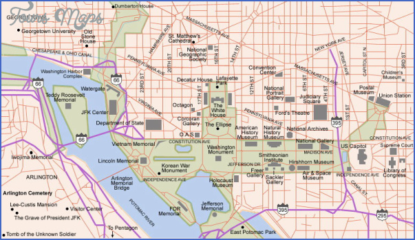 Washington Map Tourist Attractions_5.jpg