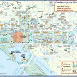 washington map tourist attractions 6 150x150 Washington Map Tourist Attractions