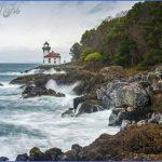 washington travel destinations  11 150x150 Washington Travel Destinations