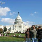 washington travel destinations  4 150x150 Washington Travel Destinations