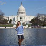 washington travel 0 150x150 Washington Travel