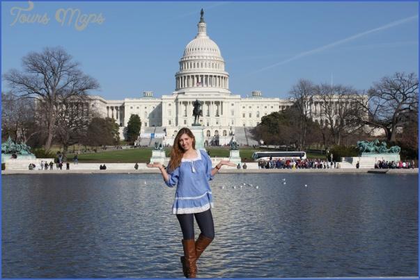 washington travel 0 Washington Travel