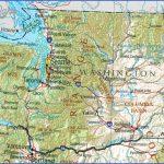washington travel 1 150x150 Washington Travel