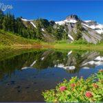 washington travel 11 150x150 Washington Travel