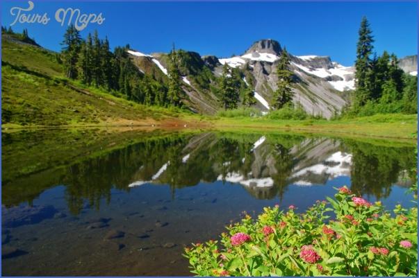 washington travel 11 Washington Travel