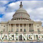 washington travel 12 150x150 Washington Travel