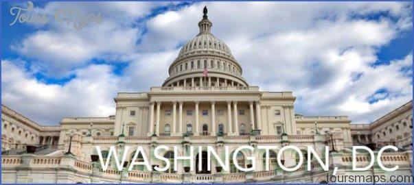 Washington Travel_12.jpg