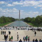 washington travel 14 150x150 Washington Travel