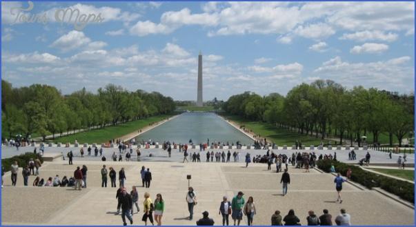 washington travel 14 Washington Travel