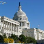 washington travel 4 150x150 Washington Travel