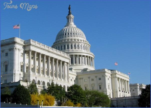 washington travel 4 Washington Travel