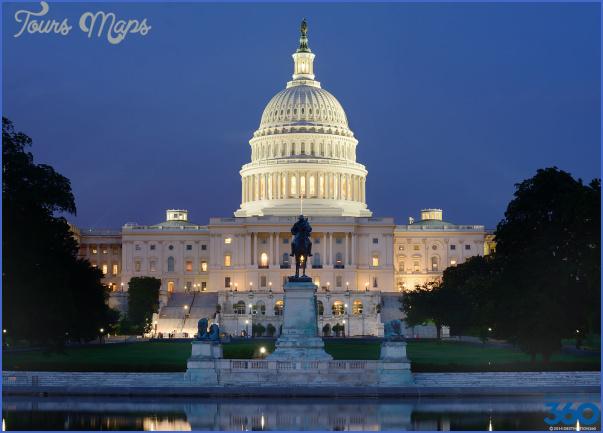 WASHINGTON_2.jpg