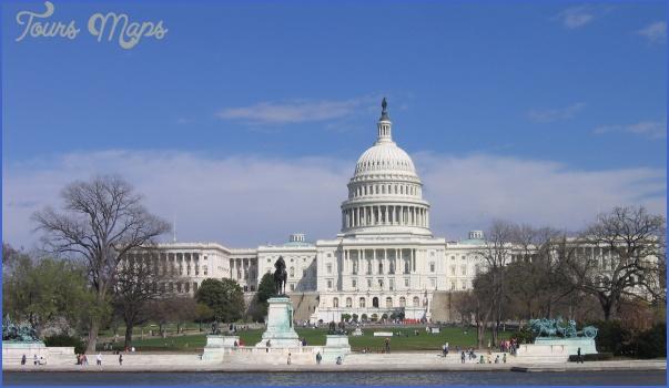 WASHINGTON_3.jpg