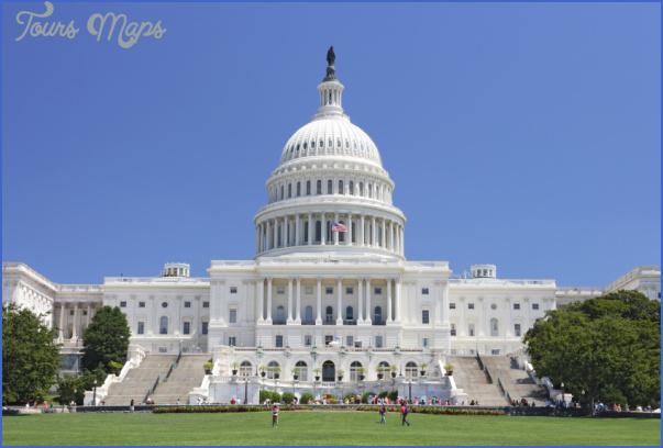WASHINGTON_5.jpg