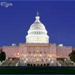 WASHINGTON_6.jpg