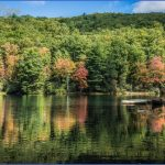 watoga state park map west virginia 0 150x150 WATOGA STATE PARK MAP WEST VIRGINIA