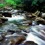 watoga state park map west virginia 18 150x150 WATOGA STATE PARK MAP WEST VIRGINIA