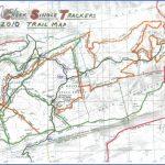 weiserstate forest map pennsylvania 0 150x150 WEISERSTATE FOREST MAP PENNSYLVANIA