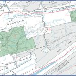 weiserstate forest map pennsylvania 1 150x150 WEISERSTATE FOREST MAP PENNSYLVANIA