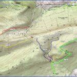 weiserstate forest map pennsylvania 10 150x150 WEISERSTATE FOREST MAP PENNSYLVANIA