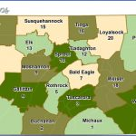 weiserstate forest map pennsylvania 4 150x150 WEISERSTATE FOREST MAP PENNSYLVANIA
