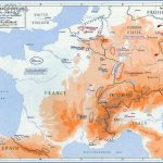 western europe a quick history 14 150x150 WESTERN EUROPE: A QUICK HISTORY