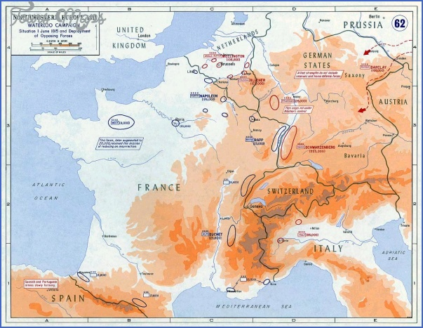 western europe a quick history 14 WESTERN EUROPE: A QUICK HISTORY
