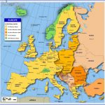 western europe today european union 15 150x150 WESTERN EUROPE TODAY: EUROPEAN UNION