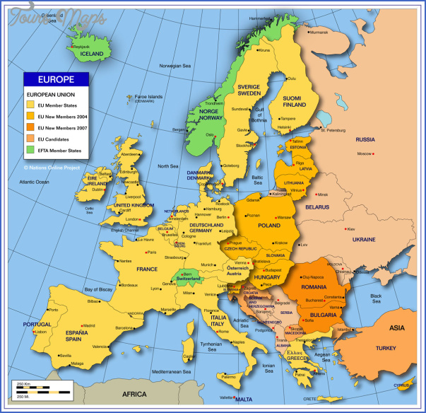 western europe today european union 15 WESTERN EUROPE TODAY: EUROPEAN UNION