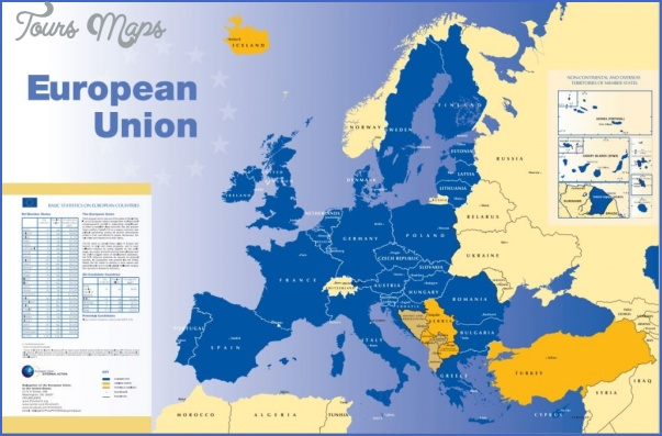 western europe today european union 2 WESTERN EUROPE TODAY: EUROPEAN UNION
